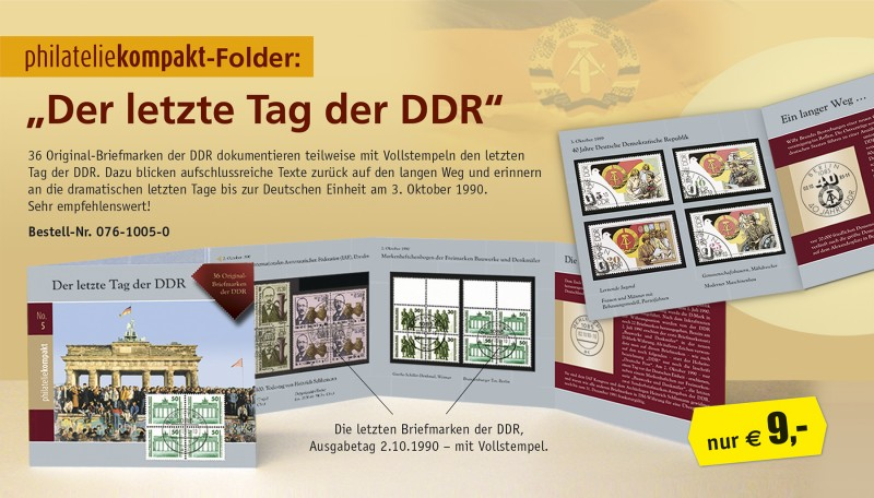 https://www.dps-shop.de/dps-editionen/philatelie-kompakt/07610050/philatelie-kompakt-no.5-der-letzte-tag-der-ddr