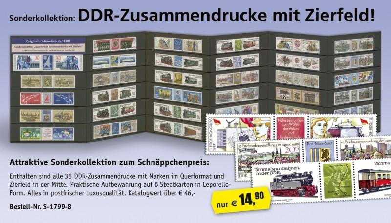 https://www.dps-shop.de/dps-editionen/motivkollektionen/s17998/ddr-komplettkollektion-zusammendrucke-mit-zierfeld