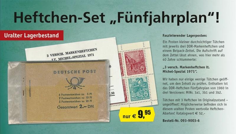 https://www.dps-shop.de/deutsche-sammelgebiete/ddr/markenheftchen-mh/09390036/ddr-mh-set-fuenfjahrplan-mit-katalog-nr.-3a1-3b1-u.-3b2