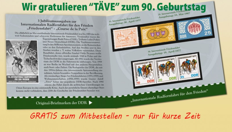 https://www.dps-shop.de/dps-editionen/philatelie-kompakt/07610203/philatelie-kompakt-internat.-friedensfahrt