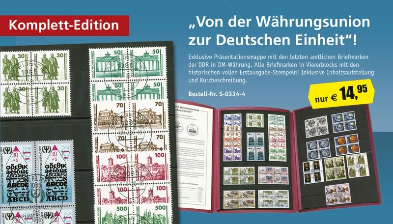 https://www.dps-shop.de/dps-editionen/philatelie-editionen/s03344/ddr-philatelie-edition-von-der-waehrungsunion-zur-deutschen-einheit