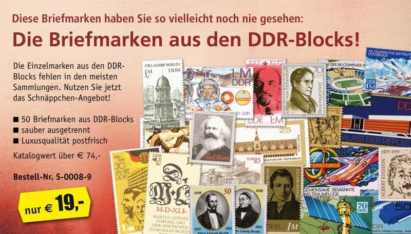 https://www.dps-shop.de/deutsche-sammelgebiete/ddr/markenausgaben/s00089/ddr-50-einzelmarken-aus-blocks