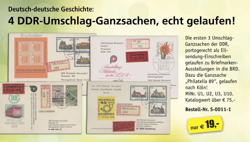 https://www.dps-shop.de/deutsche-sammelgebiete/ddr/umschlagganzsachen/s00111/ddr-4-umschlag-ganzsachen-portogerecht-echt-gelaufen