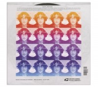 USA - John Lennon