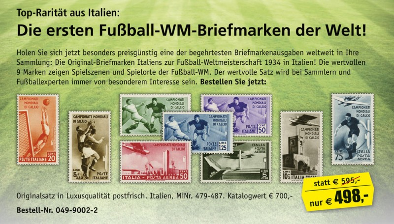 https://www.dps-shop.de/ausland/04990022/italien-fussball-wm-1934-9-werte-mi.-479-487