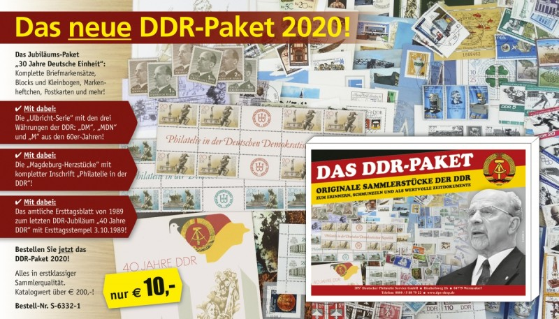 https://www.dps-shop.de/detail/index/sArticle/7212