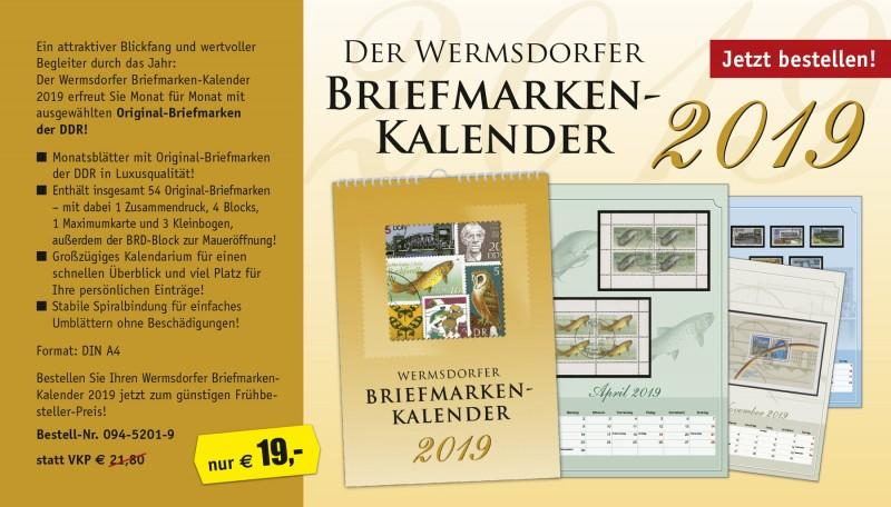 Briefmarken Online Kaufen Deutscher Philatelie Service Dps Shop
