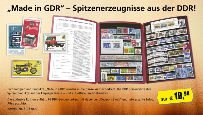 https://www.dps-shop.de/detail/index/sArticle/99