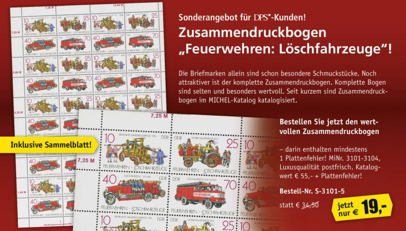 https://www.dps-shop.de/deutsche-sammelgebiete/ddr/zusammendruckbogen/s31015/ddr-zdr.-bg.-minr.-3101/04-feuerwehren-inkl.-sammelblatt