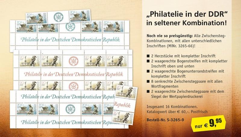 https://www.dps-shop.de/deutsche-sammelgebiete/ddr/zdr.-kominationen/s32659/ddr-minr.-3265/66-16-kombinationen-aus-mhb-nat.-briefmarkenausstellung-magdeburg